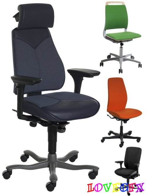 Office chair (the images of furniture)