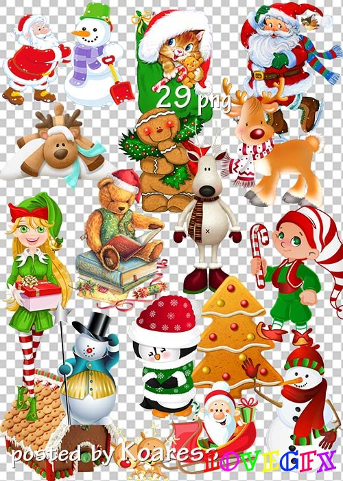 Clipart png - Year 2019