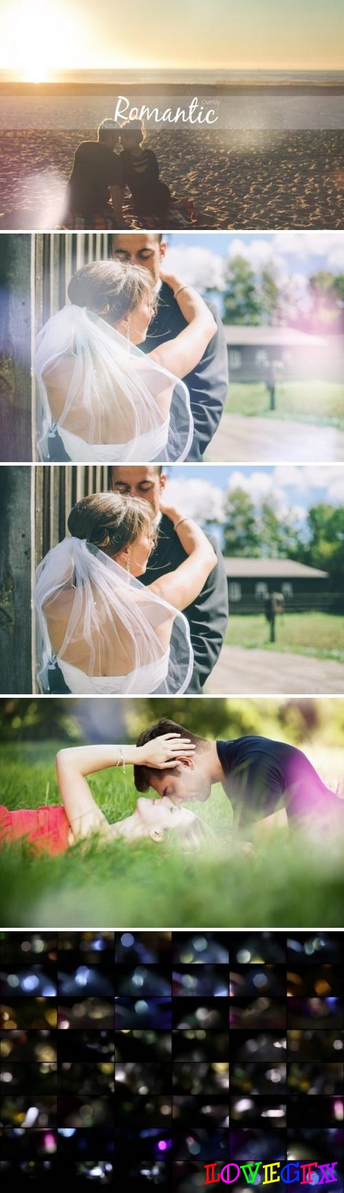 thehungryjpeg - Neo romantic Overlay 50 Light themes 3517980
