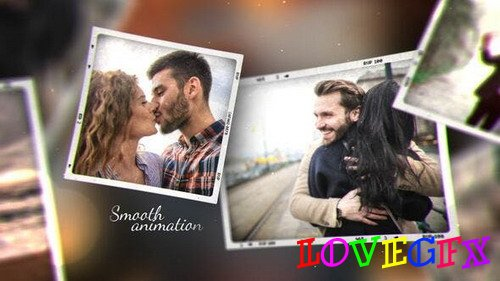 Photo Slideshow 26240424 - 28928138 - Project for After Effects (Videohive)